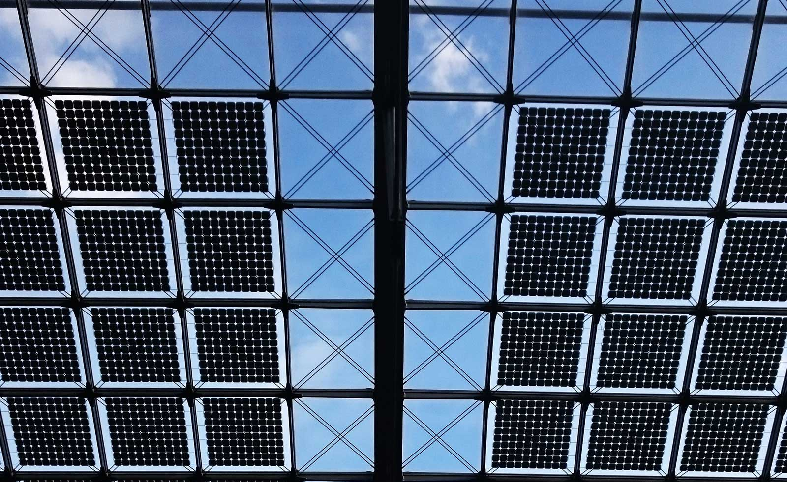 intec cristales fotovoltaicos