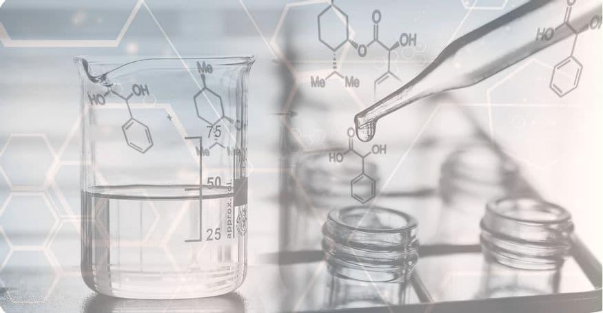 intec-quimica-verde