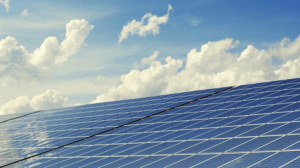 intec recubrimientos fotovoltaicos