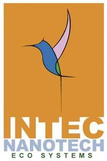 IntecNanotech