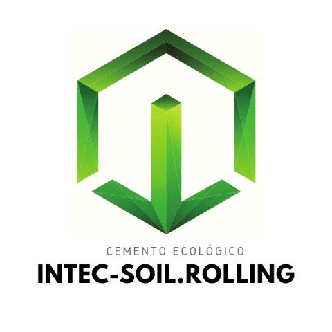 logo intec soil